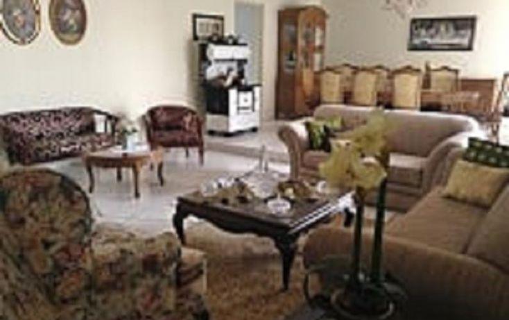 Foto de casa en venta en, san isidro, torreón, coahuila de zaragoza, 1987176 no 02