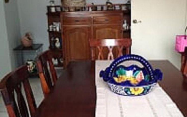 Foto de casa en venta en, san isidro, torreón, coahuila de zaragoza, 1987176 no 06