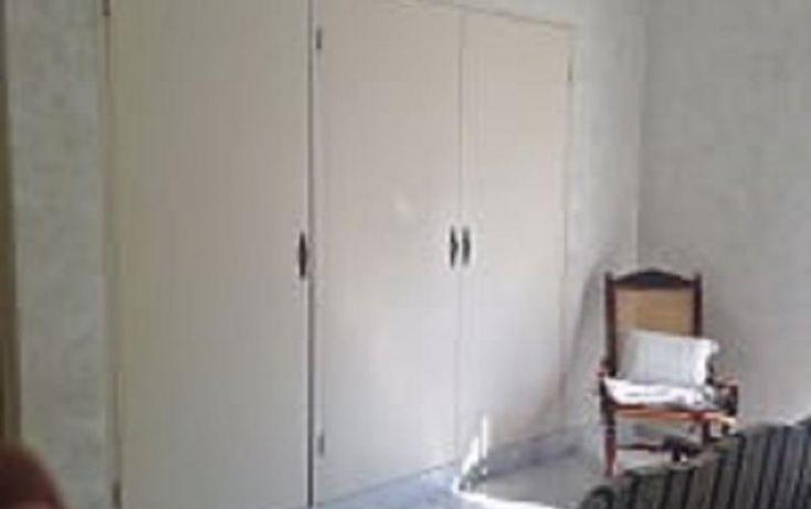 Foto de casa en venta en, san isidro, torreón, coahuila de zaragoza, 1987176 no 08