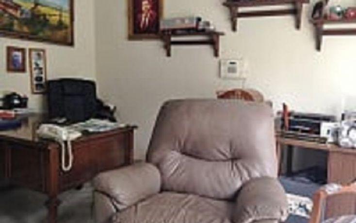 Foto de casa en venta en, san isidro, torreón, coahuila de zaragoza, 1987176 no 11