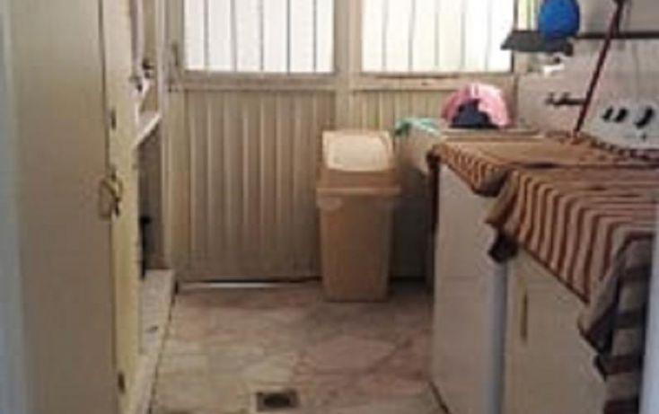 Foto de casa en venta en, san isidro, torreón, coahuila de zaragoza, 1987176 no 14