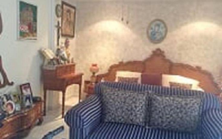 Foto de casa en venta en, san isidro, torreón, coahuila de zaragoza, 1987176 no 16