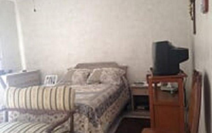 Foto de casa en venta en, san isidro, torreón, coahuila de zaragoza, 1987176 no 17
