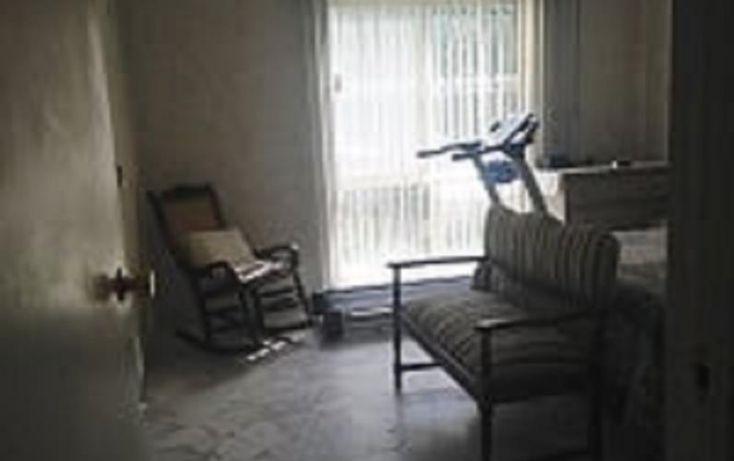Foto de casa en venta en, san isidro, torreón, coahuila de zaragoza, 1987176 no 20