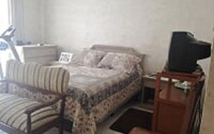 Foto de casa en venta en, san isidro, torreón, coahuila de zaragoza, 1987176 no 22