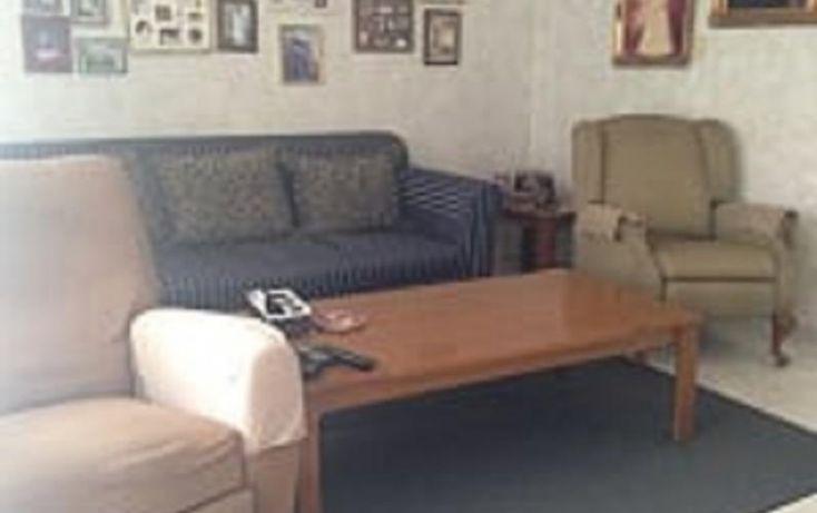 Foto de casa en venta en, san isidro, torreón, coahuila de zaragoza, 1987176 no 23