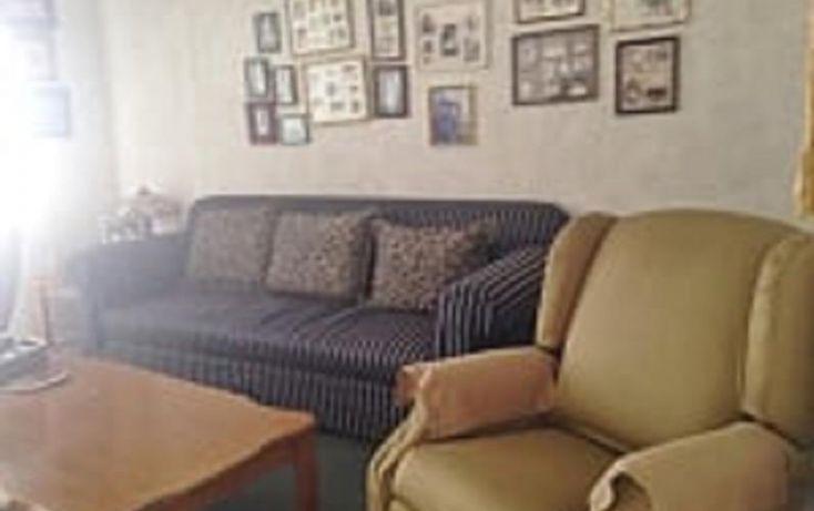 Foto de casa en venta en, san isidro, torreón, coahuila de zaragoza, 1987176 no 24