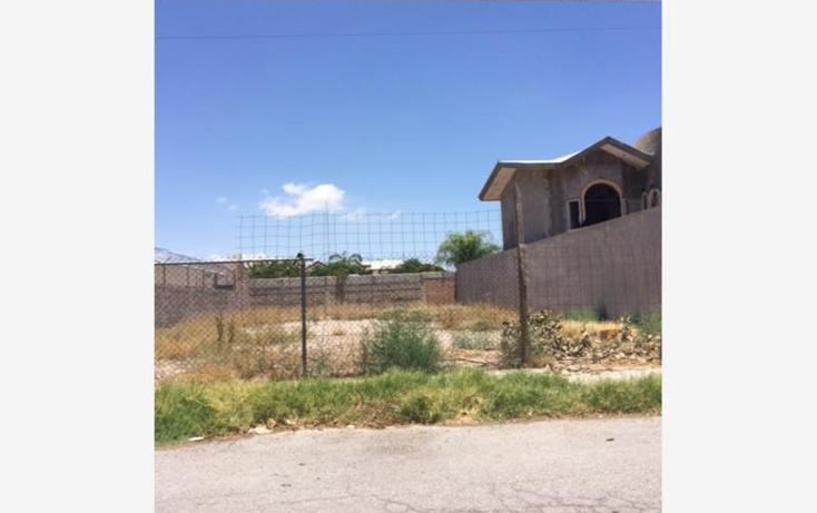Foto de terreno habitacional en venta en  , san isidro, torreón, coahuila de zaragoza, 1988180 No. 03