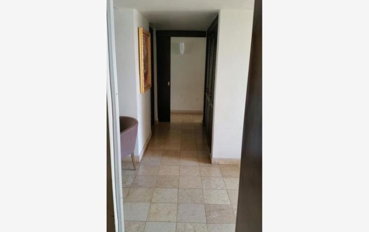 Foto de casa en venta en  , san isidro, torreón, coahuila de zaragoza, 1989548 No. 03