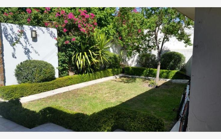 Foto de casa en venta en  , san isidro, torreón, coahuila de zaragoza, 1989548 No. 05
