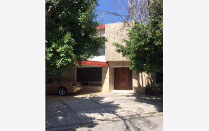 Foto de casa en venta en  , san isidro, torre?n, coahuila de zaragoza, 2023548 No. 01