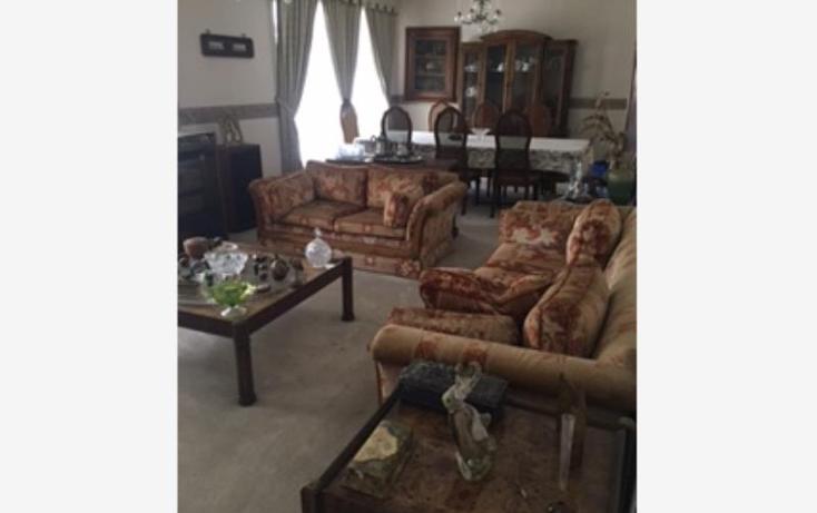 Foto de casa en venta en  , san isidro, torre?n, coahuila de zaragoza, 2023548 No. 02