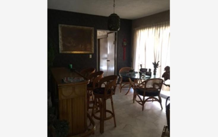 Foto de casa en venta en  , san isidro, torre?n, coahuila de zaragoza, 2023548 No. 03
