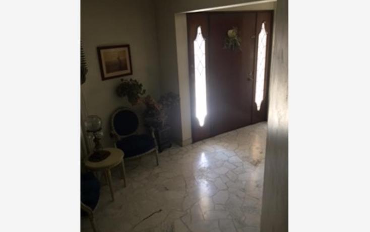 Foto de casa en venta en  , san isidro, torre?n, coahuila de zaragoza, 2023548 No. 04