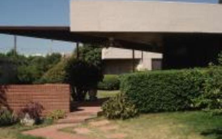 Foto de casa en venta en  , san isidro, torreón, coahuila de zaragoza, 2036228 No. 01