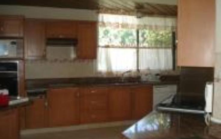 Foto de casa en venta en  , san isidro, torreón, coahuila de zaragoza, 2036228 No. 02
