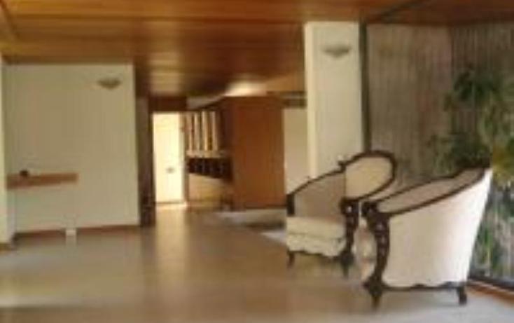 Foto de casa en venta en  , san isidro, torreón, coahuila de zaragoza, 2036228 No. 03