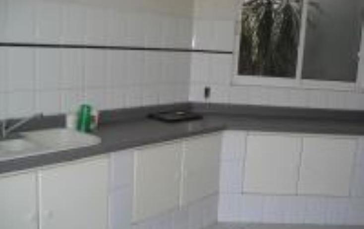 Foto de casa en venta en  , san isidro, torreón, coahuila de zaragoza, 2036228 No. 04