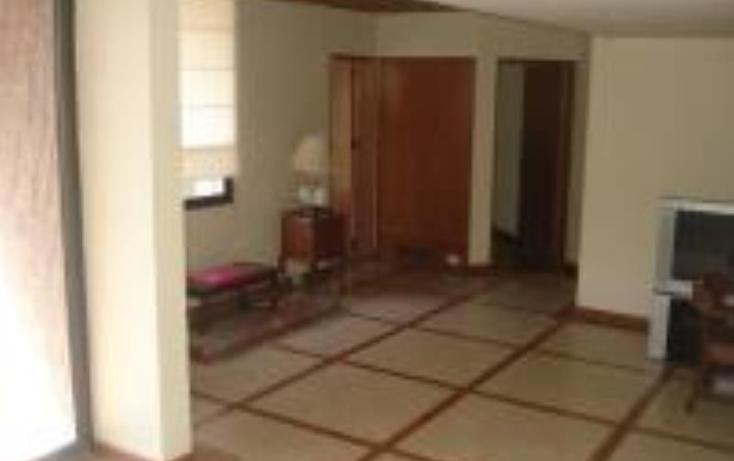 Foto de casa en venta en  , san isidro, torreón, coahuila de zaragoza, 2036228 No. 05