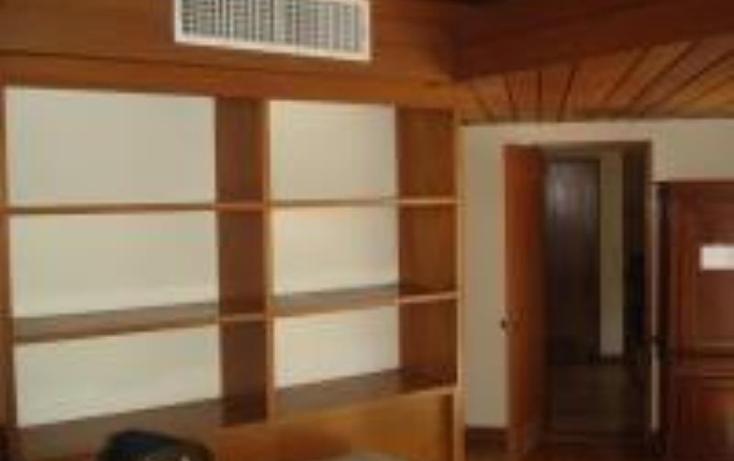 Foto de casa en venta en  , san isidro, torreón, coahuila de zaragoza, 2036228 No. 07