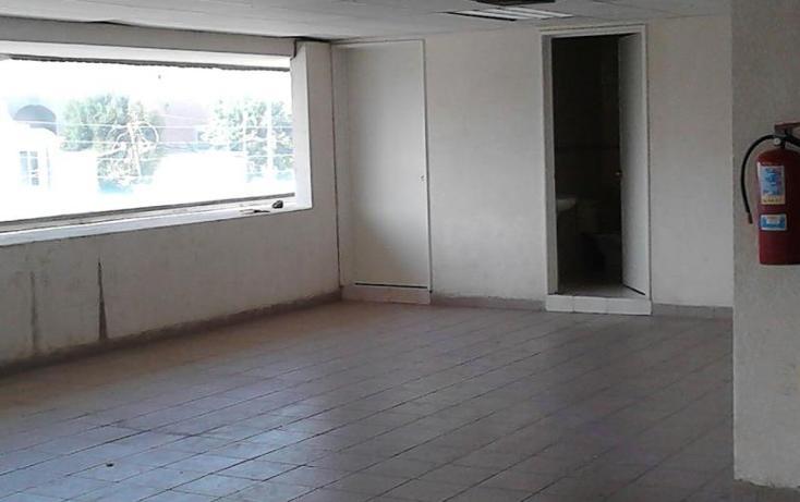Foto de local en renta en  , san isidro, torreón, coahuila de zaragoza, 2707309 No. 13