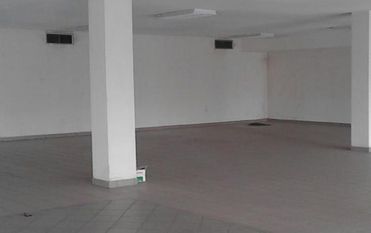 Foto de local en renta en  , san isidro, torreón, coahuila de zaragoza, 2707309 No. 14