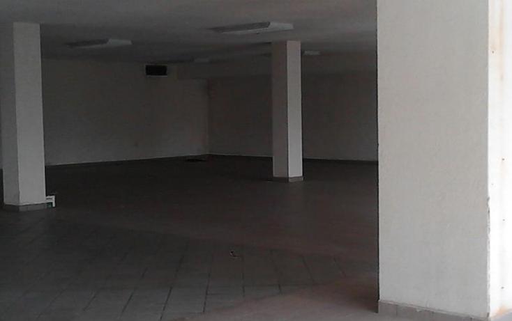 Foto de local en renta en  , san isidro, torreón, coahuila de zaragoza, 2707309 No. 18