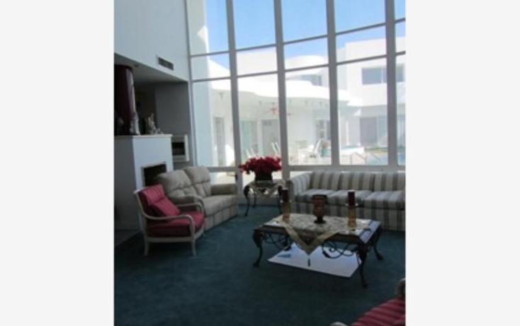 Foto de casa en venta en  , san isidro, torreón, coahuila de zaragoza, 376870 No. 02