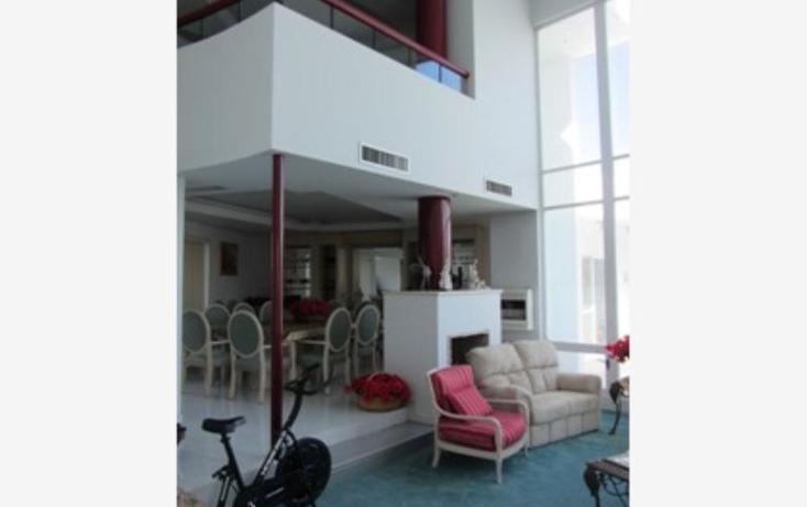 Foto de casa en venta en  , san isidro, torreón, coahuila de zaragoza, 376870 No. 03