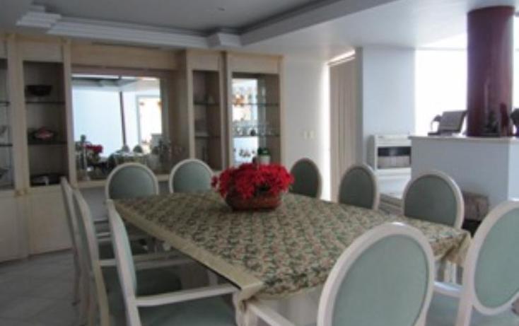 Foto de casa en venta en  , san isidro, torreón, coahuila de zaragoza, 376870 No. 04