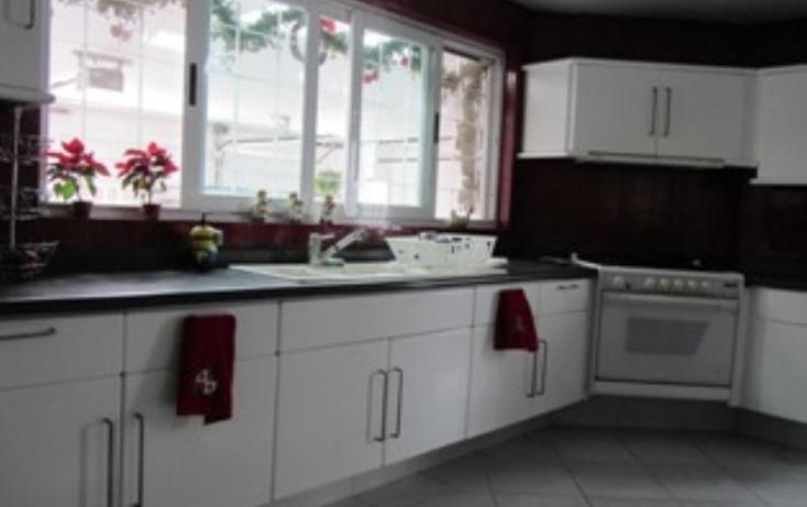 Foto de casa en venta en  , san isidro, torreón, coahuila de zaragoza, 376870 No. 06