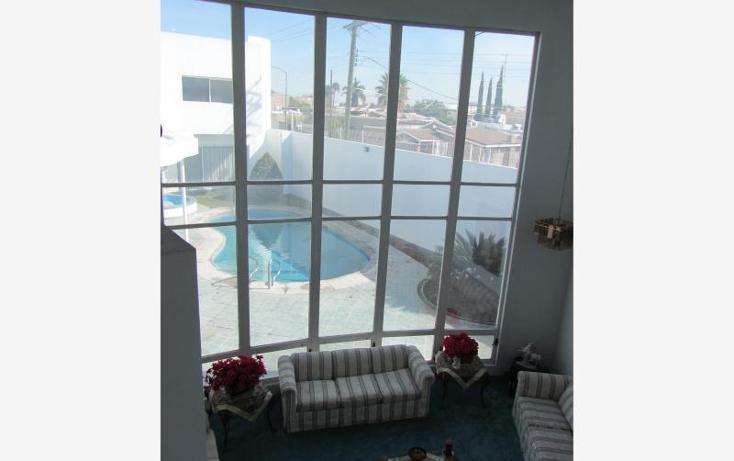 Foto de casa en venta en  , san isidro, torreón, coahuila de zaragoza, 376870 No. 07