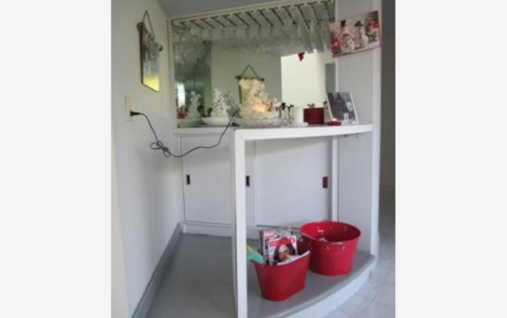 Foto de casa en venta en  , san isidro, torreón, coahuila de zaragoza, 376870 No. 08
