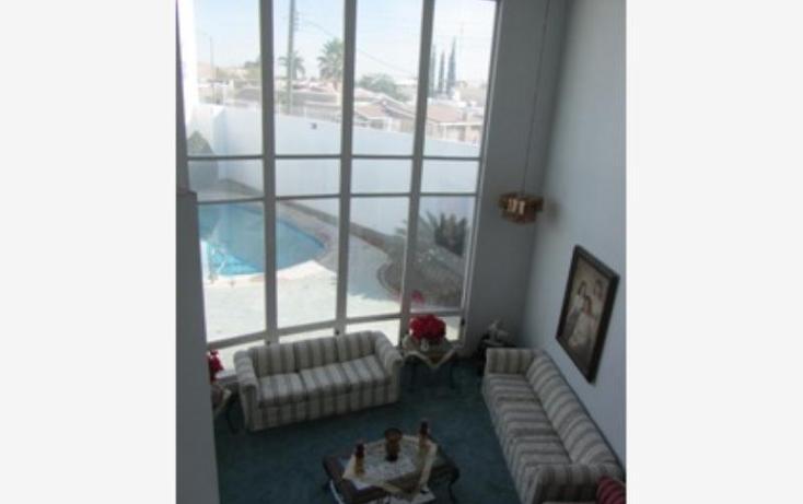Foto de casa en venta en  , san isidro, torreón, coahuila de zaragoza, 376870 No. 09