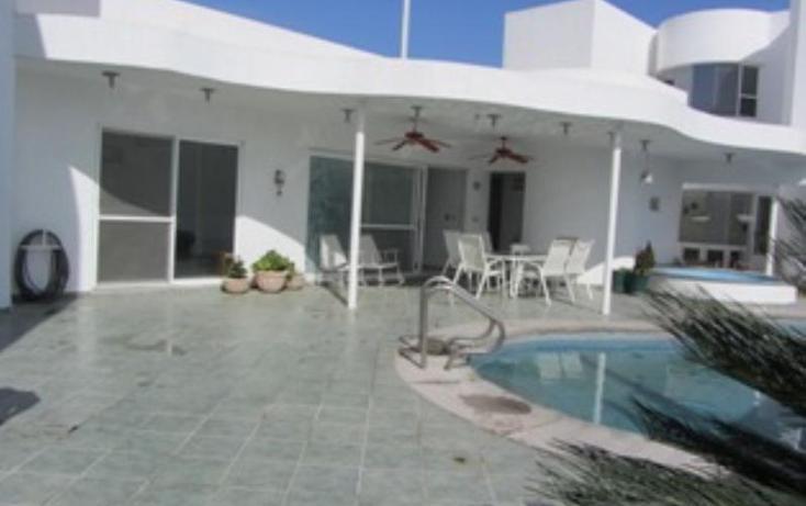 Foto de casa en venta en  , san isidro, torreón, coahuila de zaragoza, 376870 No. 10