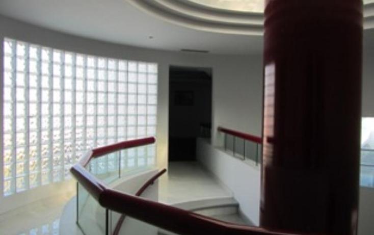 Foto de casa en venta en  , san isidro, torreón, coahuila de zaragoza, 376870 No. 11