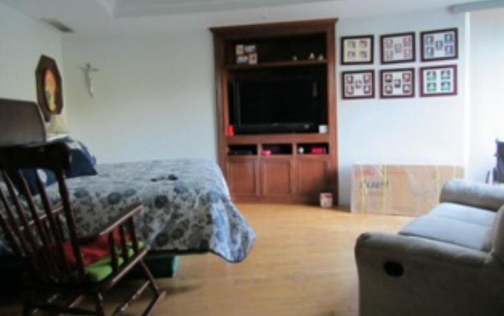 Foto de casa en venta en  , san isidro, torreón, coahuila de zaragoza, 376870 No. 12