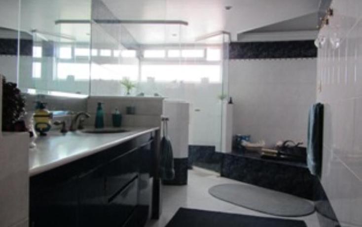 Foto de casa en venta en  , san isidro, torreón, coahuila de zaragoza, 376870 No. 13