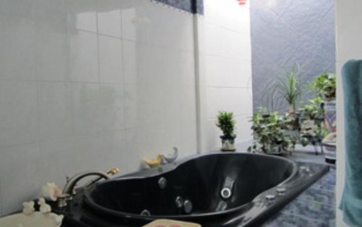 Foto de casa en venta en  , san isidro, torreón, coahuila de zaragoza, 376870 No. 14