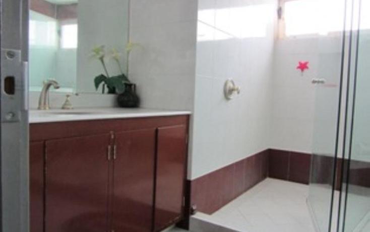 Foto de casa en venta en  , san isidro, torreón, coahuila de zaragoza, 376870 No. 15