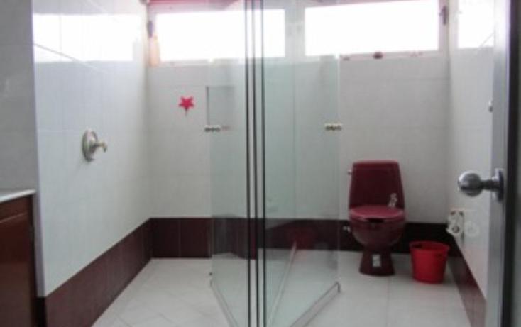 Foto de casa en venta en  , san isidro, torreón, coahuila de zaragoza, 376870 No. 16