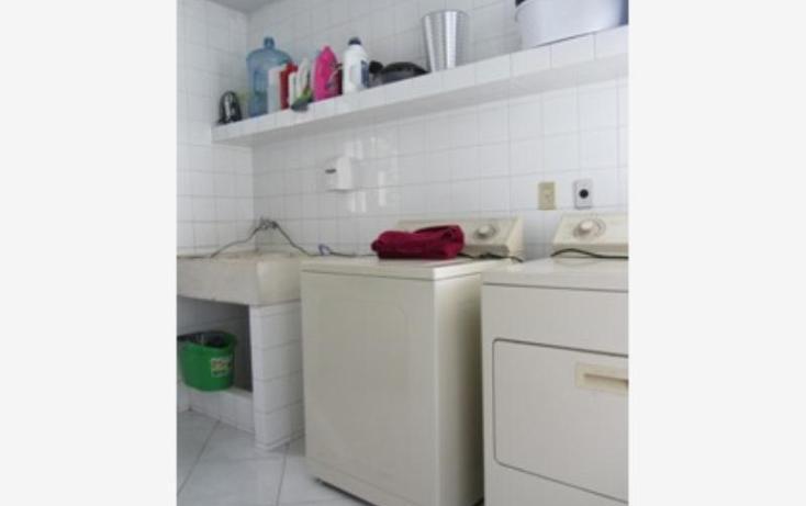Foto de casa en venta en  , san isidro, torreón, coahuila de zaragoza, 376870 No. 17