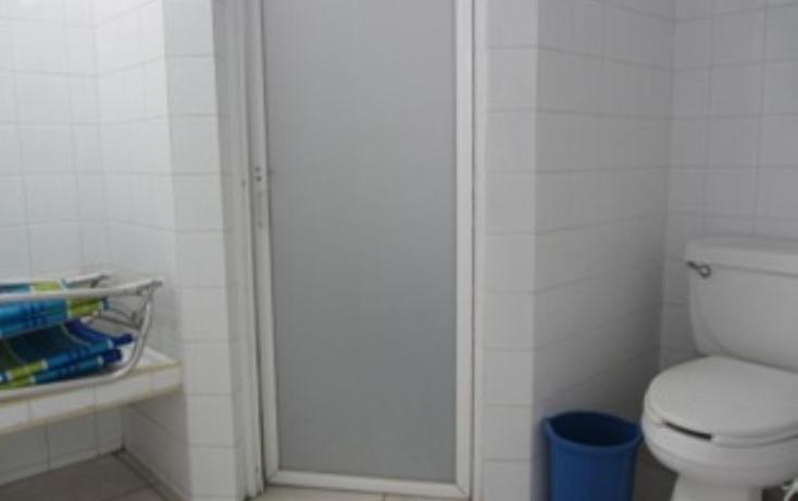 Foto de casa en venta en  , san isidro, torreón, coahuila de zaragoza, 376870 No. 19