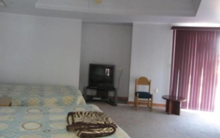 Foto de casa en venta en  , san isidro, torreón, coahuila de zaragoza, 376870 No. 20
