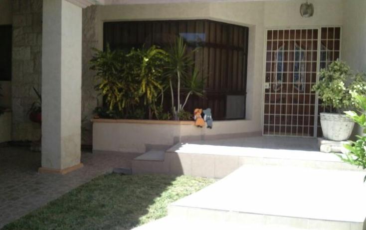 Foto de casa en venta en  , san isidro, torre?n, coahuila de zaragoza, 382593 No. 03