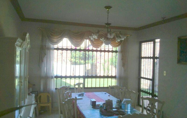 Foto de casa en venta en  , san isidro, torre?n, coahuila de zaragoza, 382593 No. 06
