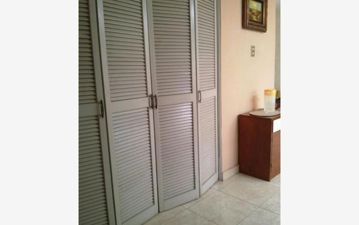 Foto de casa en venta en  , san isidro, torre?n, coahuila de zaragoza, 382593 No. 08