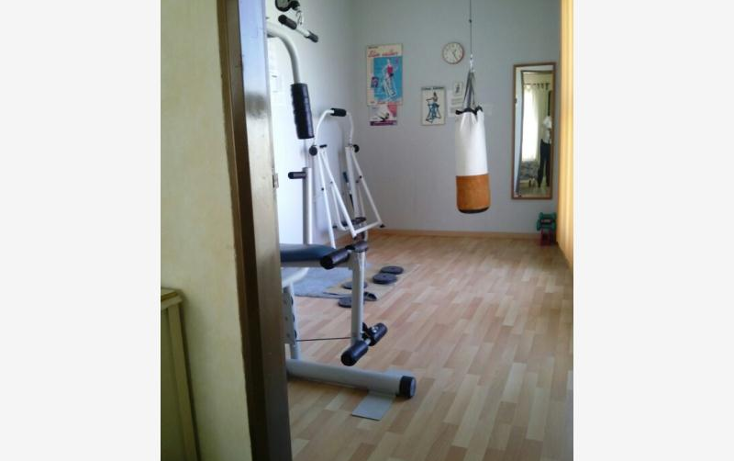 Foto de casa en venta en  , san isidro, torre?n, coahuila de zaragoza, 382593 No. 15