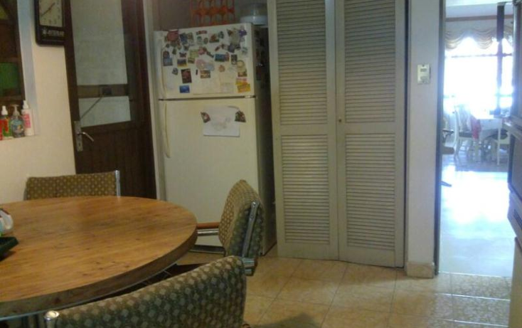 Foto de casa en venta en  , san isidro, torre?n, coahuila de zaragoza, 382593 No. 21