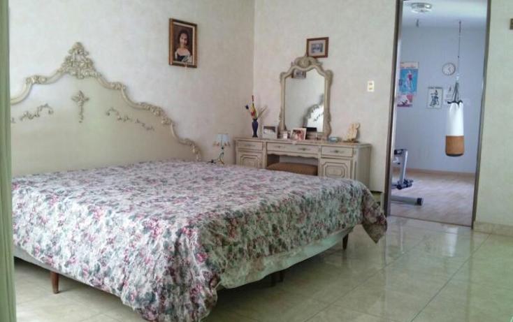 Foto de casa en venta en  , san isidro, torre?n, coahuila de zaragoza, 382593 No. 25